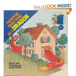 dragonbook1