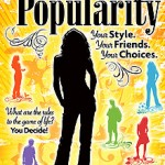 Miss-Popularity