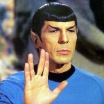 Like Spock, Eff the Ineffable has no patience for logic fail.