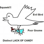 kidnapperbird