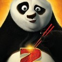 Kung-fu-panda-2-wallpaper