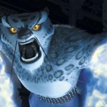 Unleash the Beast Within With Frost!