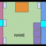 Grid2 square mockup