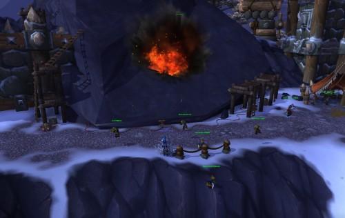 explodey2